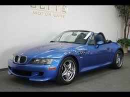 bmw of oakland used bmw m for sale in oakland ca edmunds