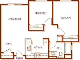 simple cabin floor plans simple cottage floor plans small simple cabin floor plans iamfiss