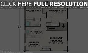 800 sq ft floor plan best 25 800 sq ft house ideas on pinterest cottage kitchen 1