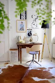 Esszimmer Bei M El Boss 78 Besten Schreibtischgestaltung Bilder Auf Pinterest
