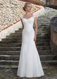 cheap wedding gowns 17363 best wedding dresses and ideas images on