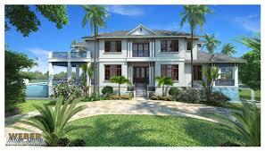 west indies home decor british west indies house plans home plans blueprints 78225