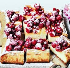 Cheesecake Decoration Fruit Recipe For White Chocolate Cheesecake With Summer Fruits Daily