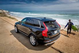 volvo xc90 volvo xc90 rules from china to sweden