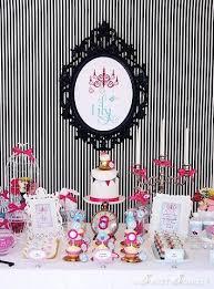 157 best chloe u0027s tea party birthday images on pinterest