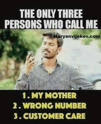 Memes Jokes - funny facebook trending jokes memes haryanvi jokes