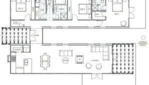 most efficient floor plans most efficient floor plans best of 15 best stock floor plan house