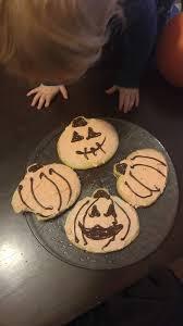 shortbread sugar cookies with icing recipe genius kitchen