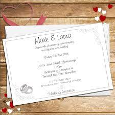 Silver Jubilee Card Invitation Silver Anniversary Invitation Wording Alesi Info