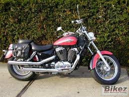 1996 honda shadow 1100 ace photo and video reviews all moto net