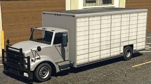 lexus wiki car vehicle brands gta wiki fandom powered by wikia