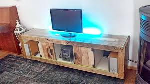 articles with expedit tv stand hack tag wonderful expedit tv