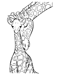 best 25 baby giraffe tattoo ideas on pinterest doodle baby