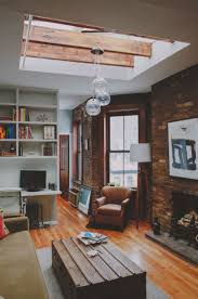 Bachelor Pad Bedroom Decorating A Bachelor Pad Home Design Ideas