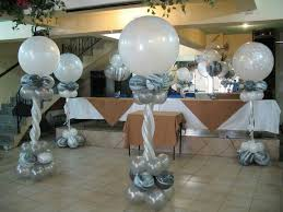 215 best large balloons images on pinterest large balloons