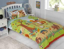 woodland crib bedding tags woodland creatures nursery
