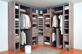 exemple dressing chambre modele dressing chambre exemple de dressing photos de conception de