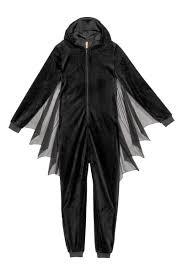 bat costume bat costume black sale h m us
