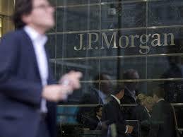 jpmorgan salaries business insider