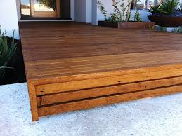 Timber Patios Perth Pool Decking Timber U0026 Composite Decking Perth Wa