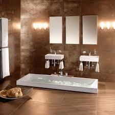 Villeroy Boch Bathtub Villeroy U0026 Boch Fire U0026 Ice Tile 2409 15 X 60cm Bathrooms