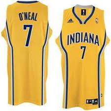jersey design indiana pacers cheap nba bask cheap nba basketball jerseys basketball jersey