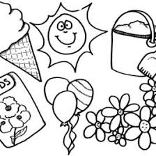 spring coloring pages kids coloring pages literatured