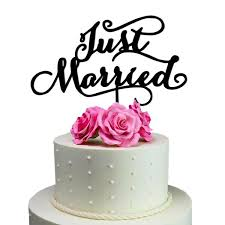 21 cake topper made in usa personalized cake toppers sugaryeti