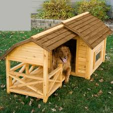 Build Your Own House Build Your Own Dog House Home Design Ideas