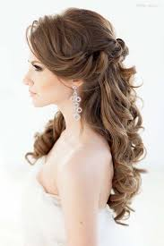 long hair over 45 45 most romantic wedding hairstyles for long hair page 7 hi miss