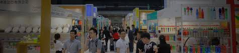 Wholesale Home Decor Trade Shows Global Sources Gift U0026 Home 2018 Hong Kong Gifts U0026 Home Trade Fair