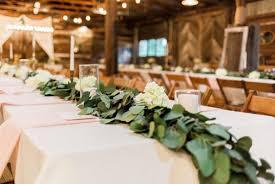 Oklahoma City Wedding Venues Hillside Manor