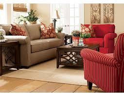 Living Room Living Room Furniture Havertys Simple On Living Room - Havertys living room sets