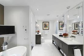 Stunning Bathroom Renovations By Astro Design Ottawa - Bathroom design ottawa