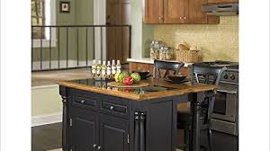 home styles monarch kitchen island home styles monarch granite kitchen island and bar