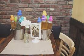 coed baby shower 11 awesome ideas for co ed baby showers parents