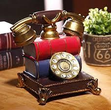 Items For Home Decoration Best 25 Diwali Decoration Items Ideas On Pinterest Diwali