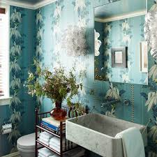amazing bathroom decor ideas 5 great ideas for bathroom decor