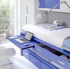 furniture bedroom remodel ideas mirror backsplash colorful wall