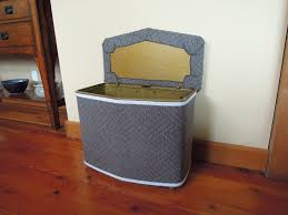 laundry hamper for small spaces corner laundry hamper for small spaces u2014 sierra laundry corner