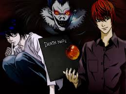 death note 1047 best death note images on pinterest death note anime art