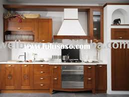 long narrow kitchen island ideas superb long kitchen island ideas long kitchen islands long