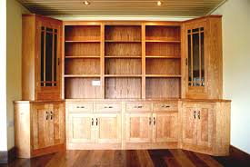 full size of living room latest cupboard designs wooden showcase