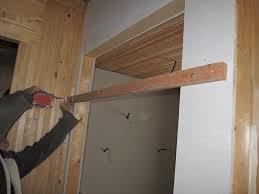 comment poser une porte de chambre comment poser une porte de chambre photos uniques je pose un bloc