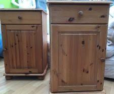 Ducal Bedroom Furniture Ducal Bedroom Furniture Ebay