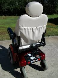 Used Power Wheel Chairs Jazzy 14 Xl Extra Large Power Chair Used Electric Wheelchairs