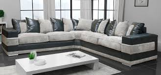 grey fabric corner sofa corner sofa images of corner sofas grey corner sofa for you living