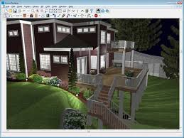 garden design software mac free home outdoor decoration