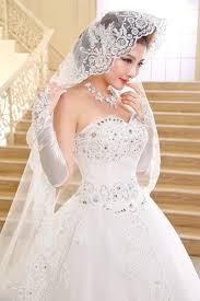 aliexpress com buy real photo wedding dress 2017 korean style