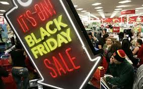 when amazon black friday when is black friday 2016 business idea trends
